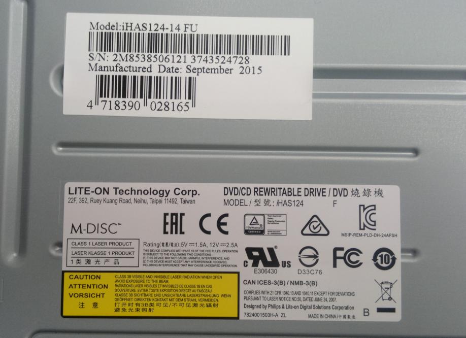 LiteOn iHAS 124 F\FU-2016-01-13_14-44-19.png