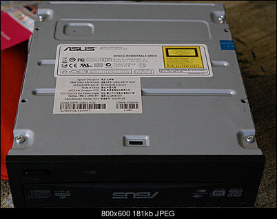 Asus DRW-22B2L b (OEM: Lite-On iHAP 222/422 W)-01_22b2lb_label.jpg