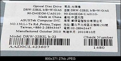 Asus DRW-22B2L b (OEM: Lite-On iHAP 222/422 W)-01_22b2lb_label_zoom.jpg