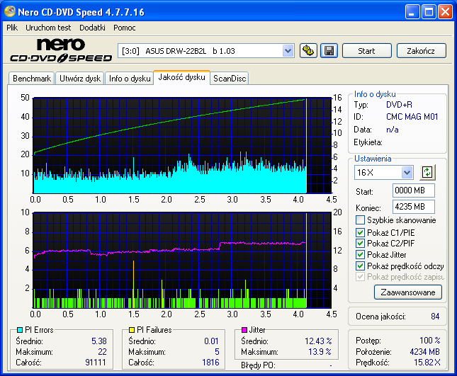 Asus DRW-22B2L b (OEM: Lite-On iHAP 222/422 W)-test.png