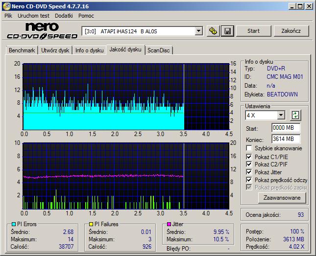 Asus DRW-22B2L b (OEM: Lite-On iHAP 222/422 W)-nagrana_asusem22b2l.png