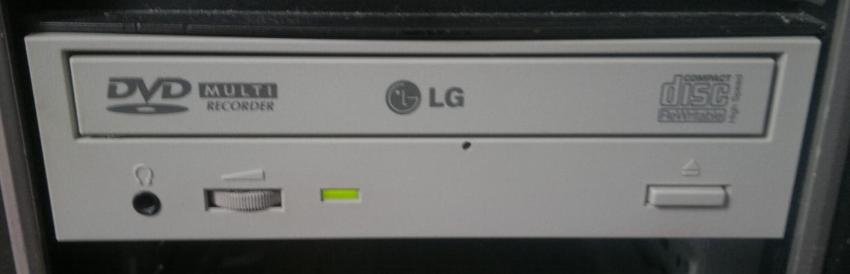 LG GMA-4020B 2003r.-2016-01-28_16-29-46.png