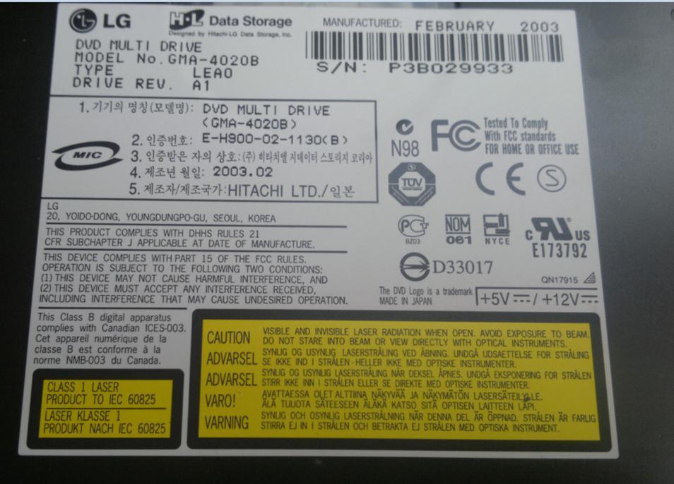 LG GMA-4020B 2003r.-2016-01-28_16-13-25.jpg
