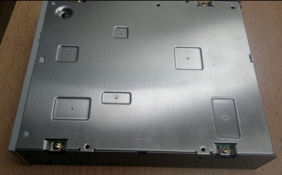 LG GMA-4020B 2003r.-2016-01-28_16-28-20.png