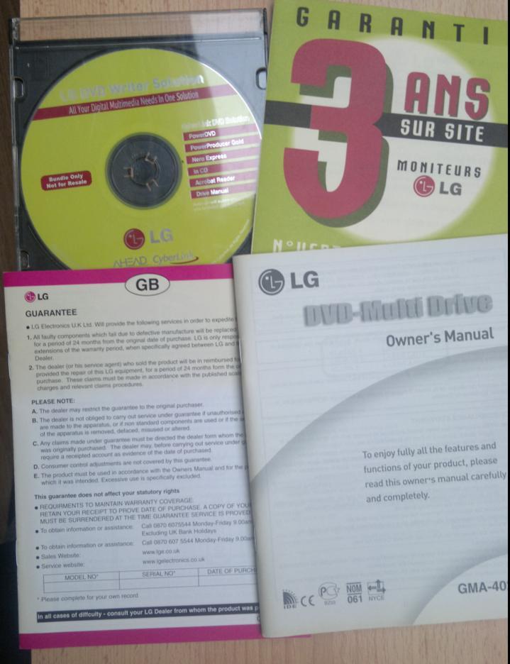 LG GMA-4020B 2003r.-2016-01-28_16-28-50.jpg