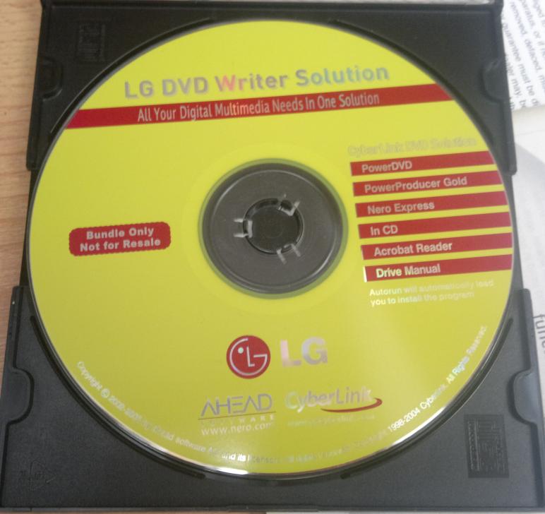 LG GMA-4020B 2003r.-2016-01-28_16-29-30.png
