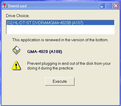 LG GMA-4020B 2003r.-1lg.png