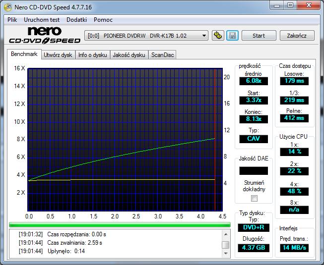 Pioneer DVR- slim modele laptopowe IDE/SATA-pioneer_dvdrw___dvr-k17b_1.02_28-january-2016_19_11.png