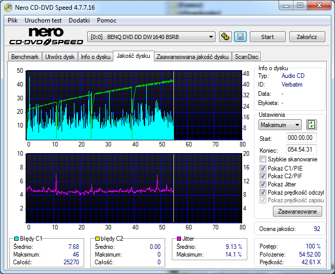Pioneer DVR- slim modele laptopowe IDE/SATA-benq____dvd_dd_dw1640_bsrb_28-january-4x-pioneer-dvdrw-dvr-k17b-1.02-hp.png
