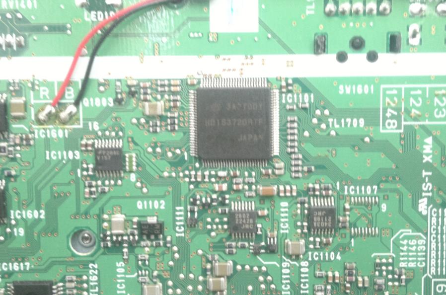 LG GMA-4020B 2003r.-2016-01-29_08-35-02.png
