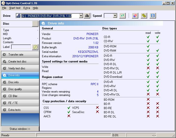 Pioneer DVR-219LBK firmware 1.01-2016-01-31-17_20_38-opti-drive-control-1.70.png