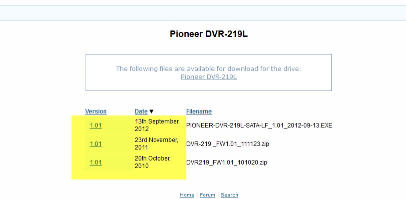 Pioneer DVR-219LBK firmware 1.01-2016-01-31_18-03-59.png