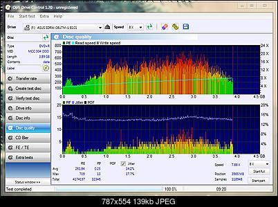 Nagrywarki slim USB-asus_sdrw-08u7m-u_b101_traxdata_dvd-r_x16_nagrywany_x8.jpg