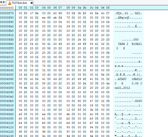 LiteOn iHAS 120 X-2016-03-24_21-40-22.png