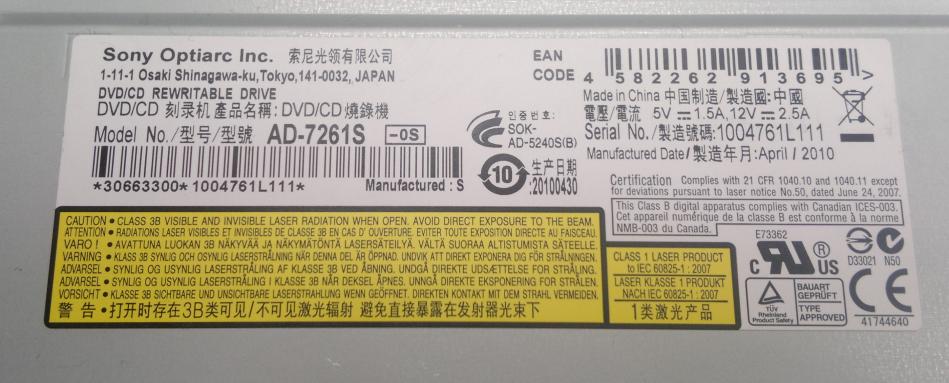 Sony\Optiarc AD-5240S40S41S43S60S60S61S63S 80S80S83S-2016-04-27_11-23-16.png