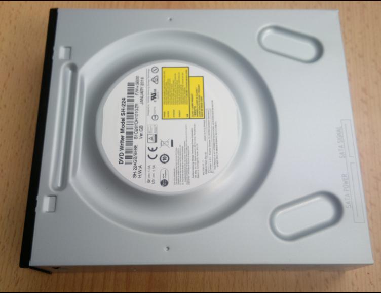 Samsung SH-224 GB-2016-06-10_20-03-21.png