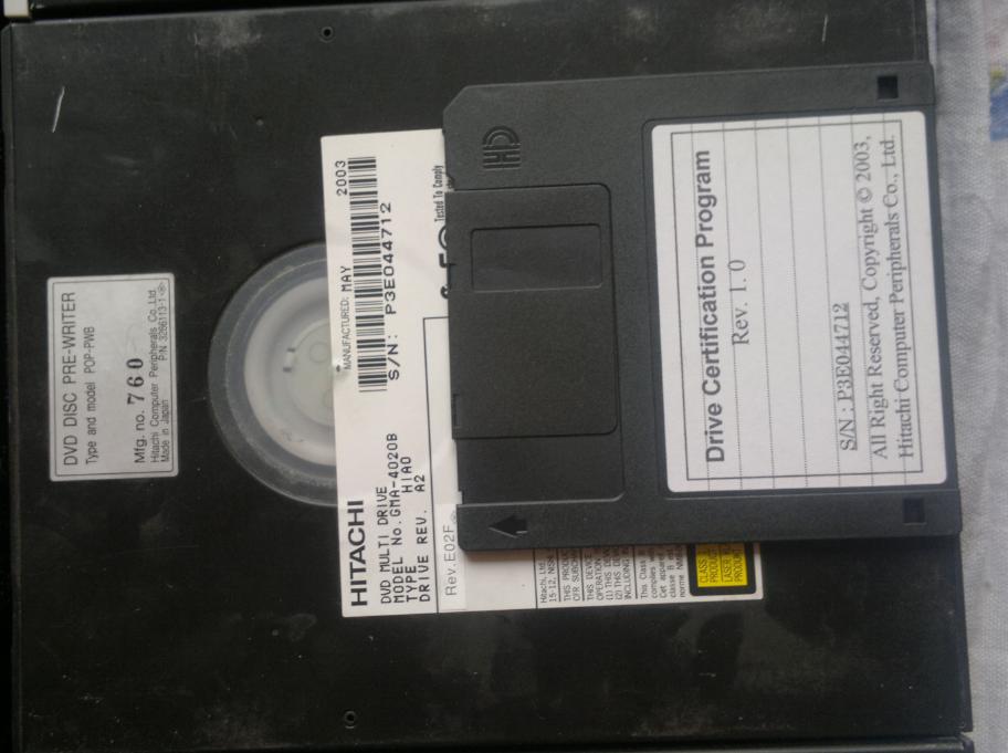 LG GMA-4020B 2003r.-2016-06-15_13-02-14.png
