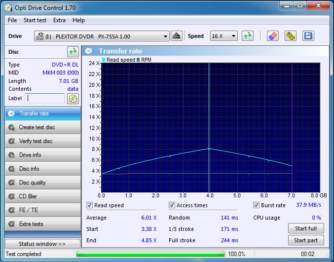Plextor PX-755A 2005r.-przechwytywanie05.png