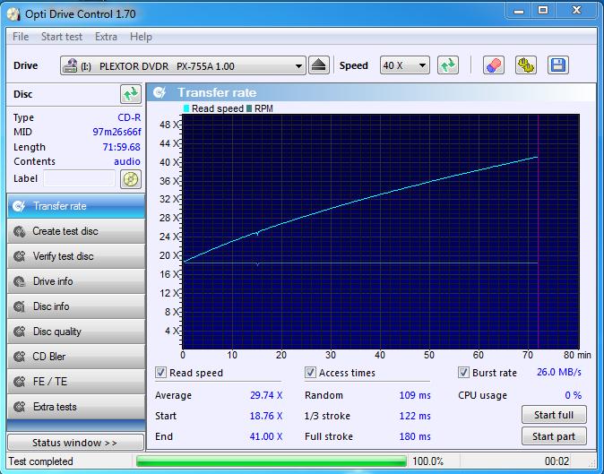 Plextor PX-755A 2005r.-przechwytywanie06.png