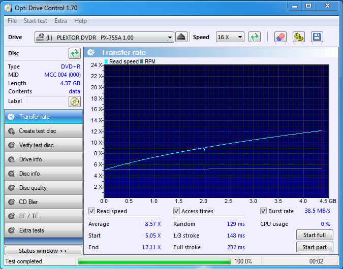 Plextor PX-755A 2005r.-przechwytywanie07.png