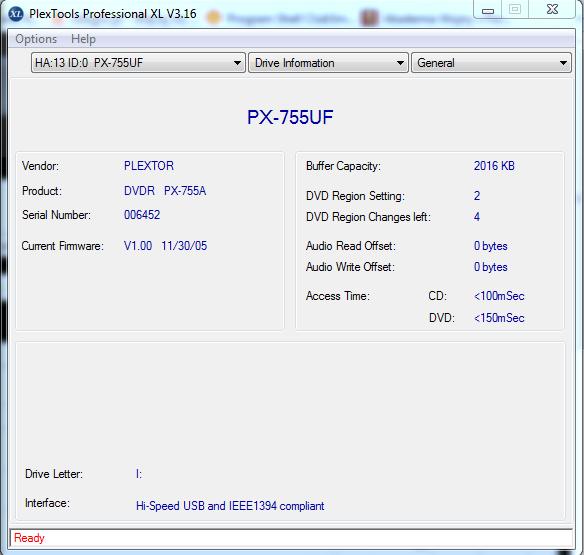 Plextor PX-755A 2005r.-przechwytywanie08.png