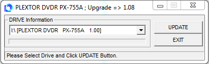 Plextor PX-755A 2005r.-przechwytywanie10.png
