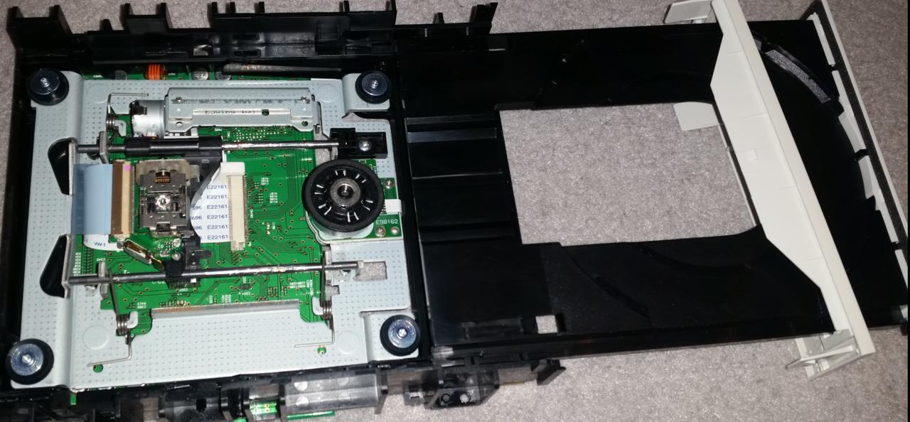 Plextor PX-755A 2005r.-przechwytywanie13.jpg