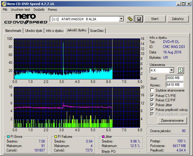Nazwa:  4571ax4nero2014.png,  obejrzany:  210 razy,  rozmiar:  30.2 KB.