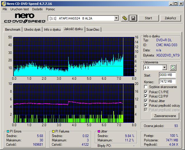 Nazwa:  4571Ax4_01.png,  obejrzany:  190 razy,  rozmiar:  40.2 KB.