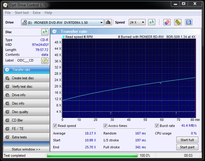 Pioneer DVR- slim modele laptopowe IDE/SATA-przechwytywanie06.png