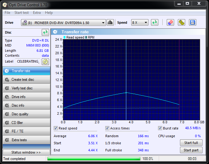 Pioneer DVR- slim modele laptopowe IDE/SATA-przechwytywanie08.png