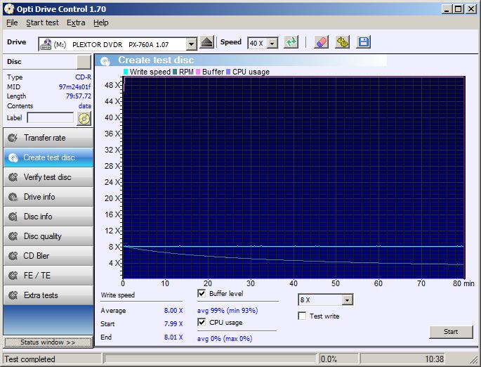 Nazwa:  01 CD-R WaterShield Glossy Plextor PX-760A x8 CREATE.png,  obejrzany:  178 razy,  rozmiar:  38.8 KB.