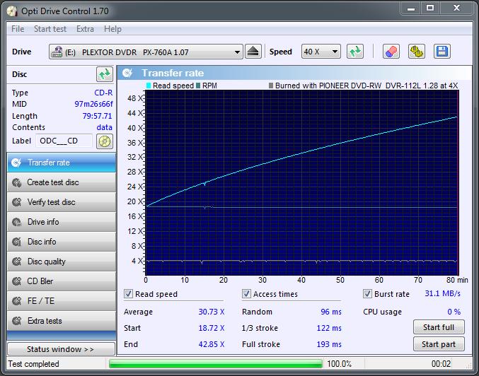 Nazwa:  Przechwytywanie11.PNG,  obejrzany:  101 razy,  rozmiar:  52.7 KB.