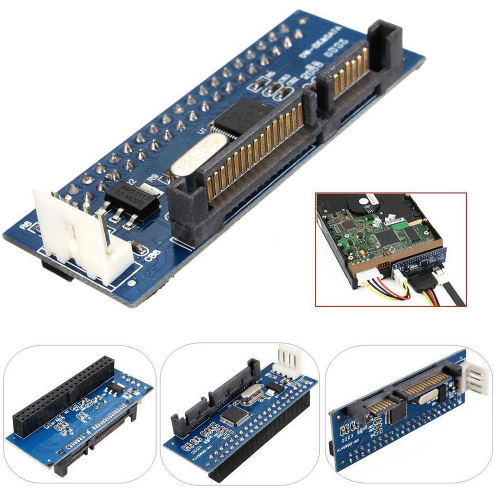 Adapter IDE--->SATA-przechwytywanie16.jpg