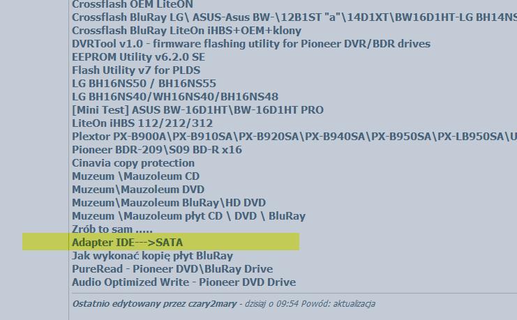 Adapter IDE--->SATA-2017-01-04_09-55-07.png