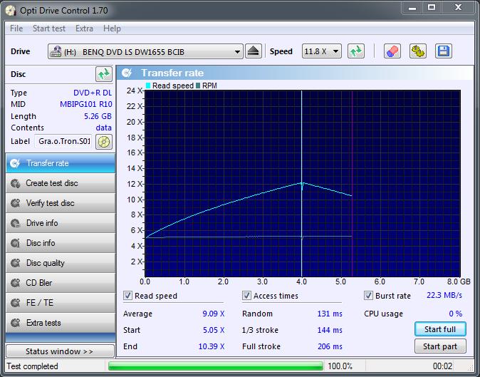 Adapter IDE--->SATA-przechwytywanie17.png