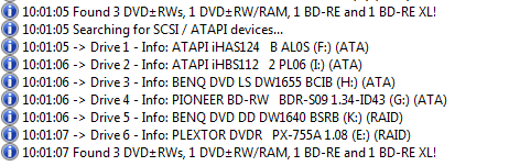 Adapter IDE--->SATA-przechwytywanie18.png