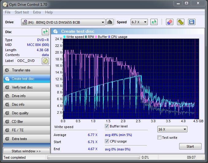 Adapter IDE--->SATA-przechwytywanie19.png