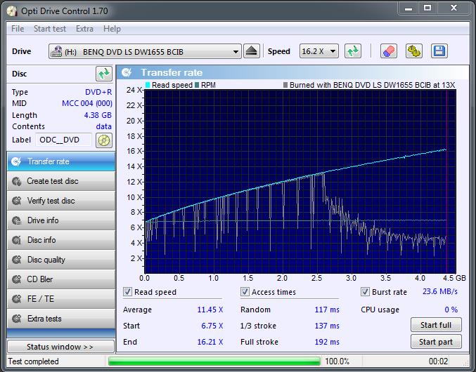 Adapter IDE--->SATA-przechwytywanie20.png