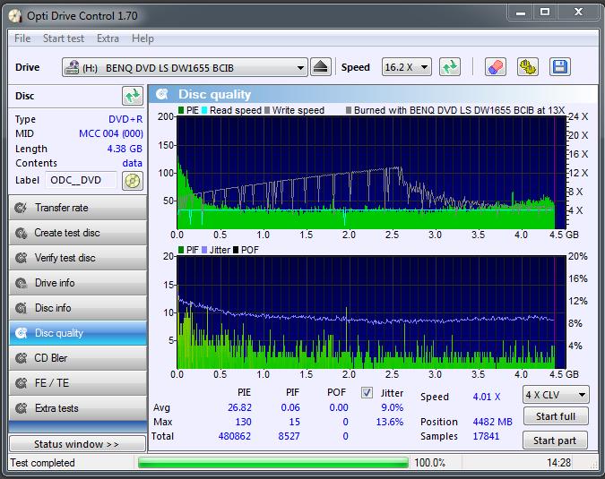 Adapter IDE--->SATA-przechwytywanie21.png