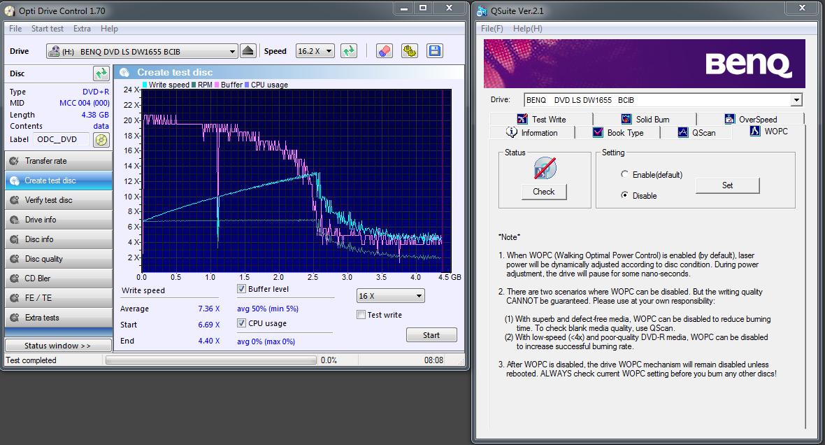 Adapter IDE--->SATA-przechwytywanie22.png