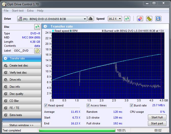 Adapter IDE--->SATA-przechwytywanie23.png
