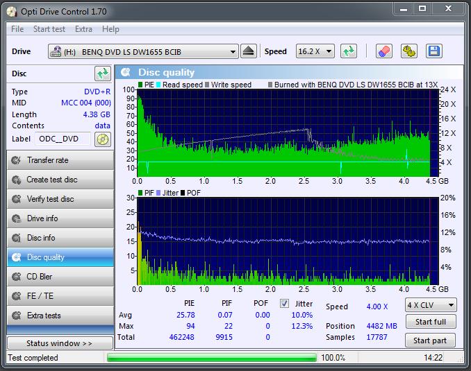 Adapter IDE--->SATA-przechwytywanie24.png