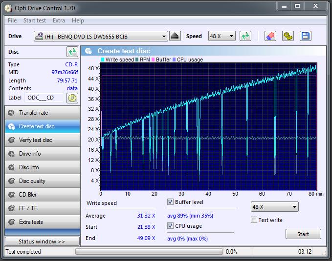 Adapter IDE--->SATA-przechwytywanie25.png