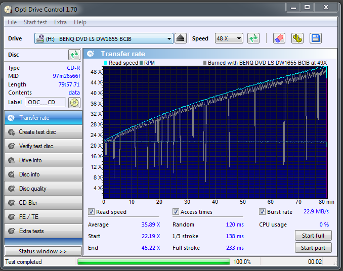 Adapter IDE--->SATA-przechwytywanie26.png