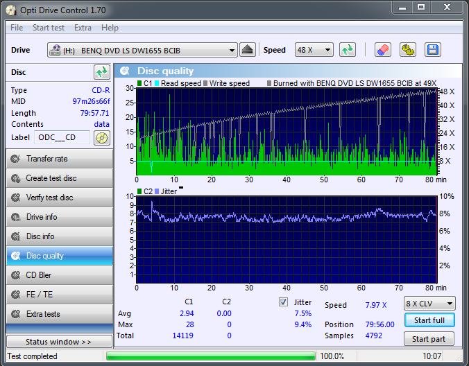 Adapter IDE--->SATA-przechwytywanie27.png