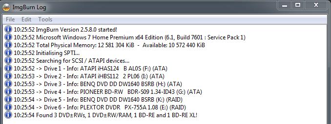 Adapter IDE--->SATA-przechwytywanie41.png