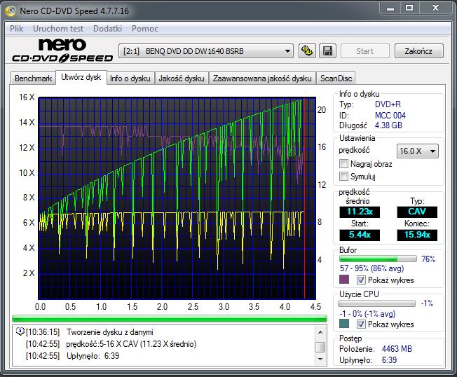 Adapter IDE--->SATA-przechwytywanie42.png