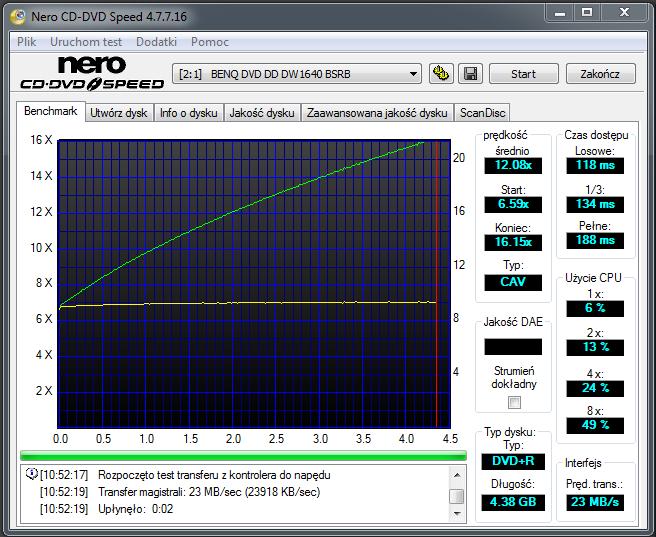 Adapter IDE--->SATA-przechwytywanie43.png
