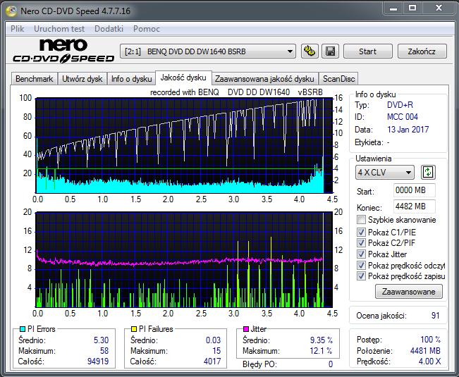 Adapter IDE--->SATA-przechwytywanie44.png